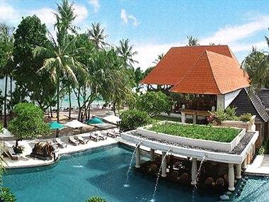 Honeymoon in Bali – Travel Articles – Travel & Leisure Magazine