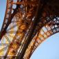Retiring Overseas: France