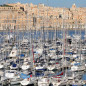 Malta's Fascinating Capital: Top 5 Attractions in Valletta