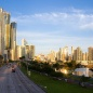 Top 6 Budget-Friendly Hotels in Panama City